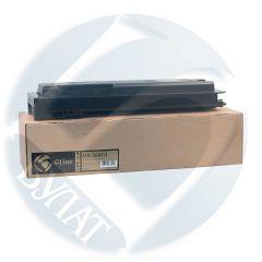 Тонер-картридж Sharp MX-M364 MX-560GT (40k) БУЛАТ s-Line