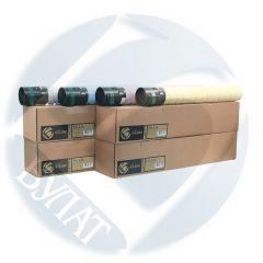 Тонер-картридж Konica Minolta bizhub C258/C454/C458 TN324/TN512/TN514 Universal (26k) Cyan БУЛАТ s-Line
