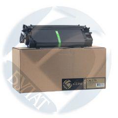 Драм-юнит Kyocera FS-1035MFP DK-170/150/130/110/1105 (302FV93012/302FV93011/302FV93010/302LZ93061/302LZ93060/302H493011/302H493010/302HS93012/302HS93010/302HS93011/302L993100) (100k) Universal БУЛАТ s-Line