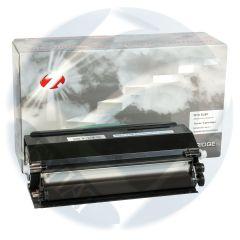 Тонер-картридж Lexmark E260 (E260A11E) (3.5k) 7Q