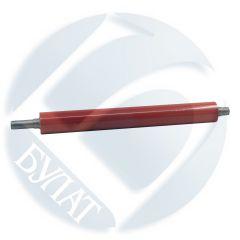 Вал резиновый Konica Minolta bizhub 654 A2X0R71011-Lower