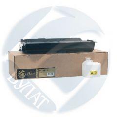 Тонер-картридж Kyocera ECOSYS M4125 TK-6115 (15k) (+чип) e-Line