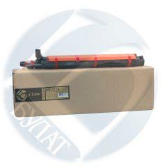 Блок проявки Konica Minolta bizhub C224 DV512K Black БУЛАТ s-Line (R)
