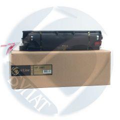Драм-картридж Ricoh MP2001 PCU (с девелопером) БУЛАТ s-Line (R)
