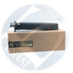 Блок фотобарабана в сборе с блоком проявки Ricoh Aficio MP C2030/C2051 (D0392040 + D8093002) Cyan БУЛАТ s-Line (R)
