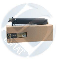 Блок фотобарабана в сборе с блоком проявки Ricoh Aficio MP C2030/C2051 (D0392040 + D8093003) Magenta БУЛАТ s-Line (R)