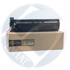 Драм-картридж Ricoh Aficio 1022/MP2352/MP3353 PCU 411018/412271X в сборе с барабаном и девелопером БУЛАТ s-Line (R)