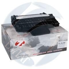 Тонер-картридж Samsung ML-2850 (5k) 7Q