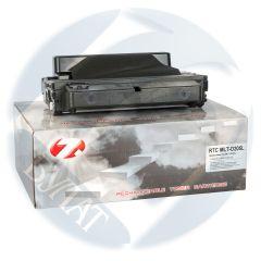 Тонер-картридж Samsung ML-3310/SCX4833 MLT-D205L (5k) 7Q