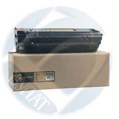 Копи-картридж Xerox WorkCentre Pro 423 113R00619 (28.8k) БУЛАТ s-Line (R)
