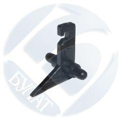 Лапки отделения (верх) Lexmark E230/232/234/240/330/340 12G4495 (упак 4шт)
