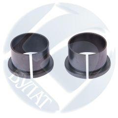 Втулка теф/в Lexmark T610/620/630/40/50 99A0150 (упак 2шт)