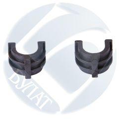Вт рез/в Lexmark  E250/350/450 (упак 2шт)
