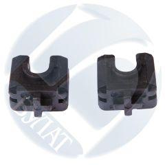 Втулка рез/в (упак 2шт) Lexmark T420