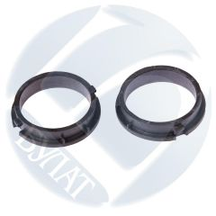 Втулка теф/в (упак 2шт) Lexmark E230/232/330/340