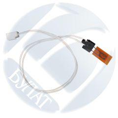 Термистор Lexmark Т620/622