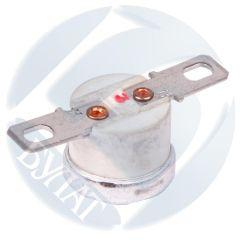 Термопрерыватель Lexmark E230/232/240/330/332/340/342