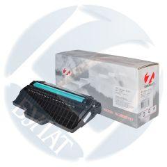 Тонер-картридж Xerox Phaser 3120 109R00725/ML-1710 (3k) 7Q