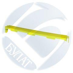 Защитная крышка HL-2040/2140  (упак 25шт)
