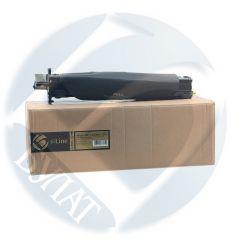 Блок фотобарабана в сборе с блоком проявки Ricoh Aficio MP C2030/C2051 (D0392040 + D8093004) Yellow БУЛАТ s-Line (R)