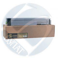 Тонер-картридж Samsung SL-K3300 MLT-D704S (25k) БУЛАТ s-Line