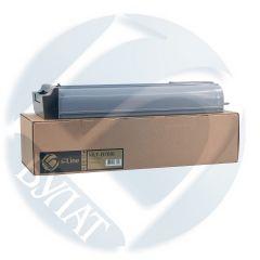 Тонер-картридж Samsung SL-K4300 MLT-D708L (35k) БУЛАТ s-Line