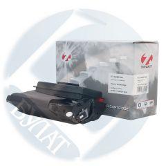 Тонер-картридж Xerox Phaser 3600 106R01372 (20k) 7Q