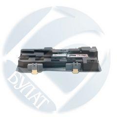Бункер для отработанного тонера Xerox WorkCentre 7120 008R13089