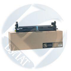 Блок фотобарабана Ricoh Aficio MP C2030/C2051 (D0392040) (60k) БУЛАТ s-Line (R)
