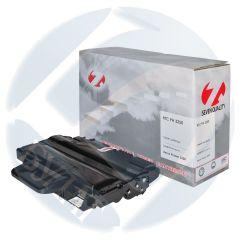Принт-картридж Xerox Phaser 3250 106R01374 (5k) 7Q