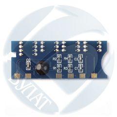 Чип Samsung ML-4550/4551 ML-D4550A (10k)