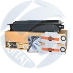 Тонер-картридж Kyocera FS-9130 TK-710 (40k) (+чип) БУЛАТ s-Line