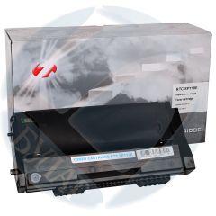 Тонер-картридж Ricoh SP111/SP100 SP110E/SP101E (407442/407059) (2k) Universal (чип SP111) 7Q
