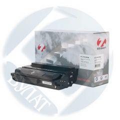 Тонер-картридж Ricoh Aficio SP300 Type SP300 (406956) (1.5k) 7Q