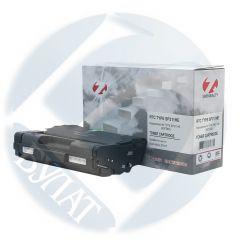 Тонер-картридж Ricoh SP311/325 Type SP311HE (407246) (3.5k) 7Q