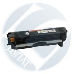 Термоузел Xerox DocuColor 240/WorkCentre 7655 (печь в сборе) 008R12989/008R13039 (R)