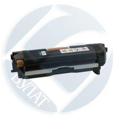 Термоузел Xerox DocuColor 240/WorkCentre 7655 (печь в сборе) 008R12989/008R13039 (R)