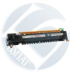 Термоузел Xerox WorkCentre 7425/7428/7435 (печь в сборе) 641S00735/008R13063 (R)