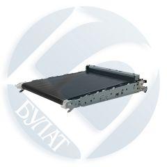 Блок переноса изображения HP Color LJ M377/M452/M454 RM2-6454 (R)