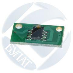 Чип Epson EPL-6200 C13S050167 (3k)