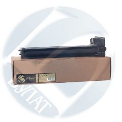 Тонер-картридж HP LJ M436 CF256A (7.4k) БУЛАТ s-Line