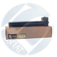 Тонер-картридж HP LJ M436 CF256X (13.7k) БУЛАТ s-Line