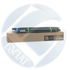Драм-картридж Konica Minolta bizhub C224/C284/C364/C454 DR-512 (55k/75k/90k/95k) C/M/Y БУЛАТ s-Line (R)