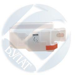 Бункер для отработанного тонера Canon iR C2020 FM3-8137
