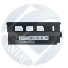 Бункер для отработанного тонера Konica Minolta bizhub C220 WX-101/A162WY2