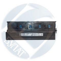 Бункер для отработанного тонера Konica Minolta bizhub C224 WX-103/A4NNWY1