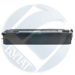 Бункер для отработанного тонера Ricoh MP C2003 416890