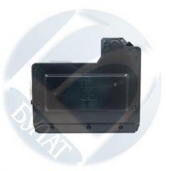 Бункер для отработанного тонера Sharp MX-M364 MX-560HB