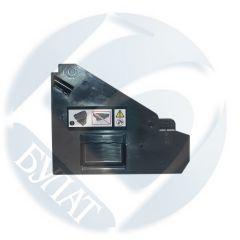 Бункер для отработанного тонера Xerox Phaser 6600 108R01124