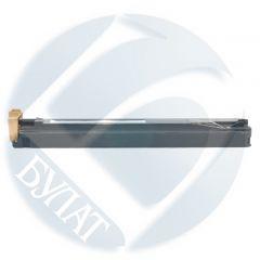 Бункер для отработанного тонера Xerox Phaser 7500/7800/WC 7525 108R00865/108R00982/008R13061 Universal